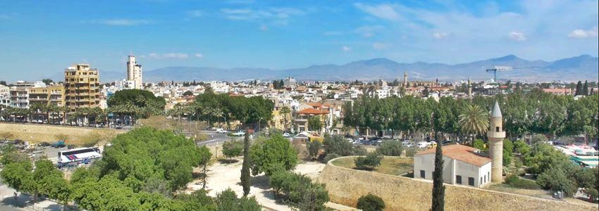 Nicosia – Ghid Turistic: Atracții Turistice, Recomandări