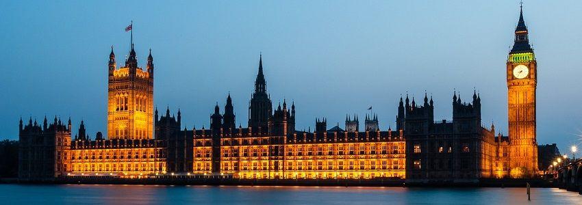 Londra – Ghid Turistic: Atracții Turistice, Recomandări
