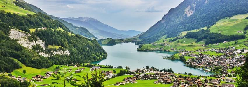 Lugano - Ghid Turistic: Atracții Turistice, Recomandări
