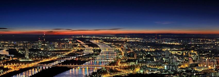City Break în Viena – Atracții turistice, activități, recomandări